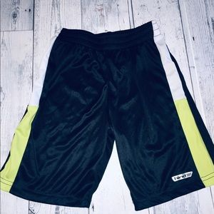 5 for $25 Hind Athletic Shorts